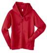 W280A - Ladies' EcoSmart Full-Zip Hood