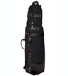 WCT1373 - Burst Proof Travel Cover