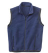 YJP79 - Youth R-Tek Fleece Vest