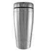 04005-01 - 16 oz. Stainless Steel Tumbler