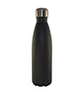 04019-01 - 17 oz. Therma-Pop Bottle