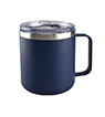 04030-01 - 14oz Squat Mug