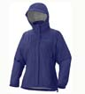 1027 - Women's PreCip Jacket