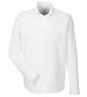1259096 - Men's Ultimate Long Sleeve Buttondown