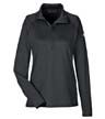 1300132 - Ladies' Tech 1/4-Zip
