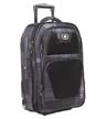 413007 - Kickstart 22 Travel Bag