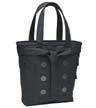 414006 - Ladies' Melrose Tote