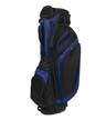 425040A - XL (Xtra-Light) Stand Bag