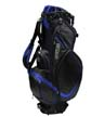 425041 - Vision Stand Bag