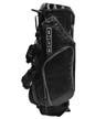 425042 - Cart Bag