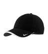 429467 - Dri-FIT Swoosh Perforated Cap