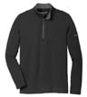 779795 - Dri-FIT Stretch 1/2-Zip Cover-Up