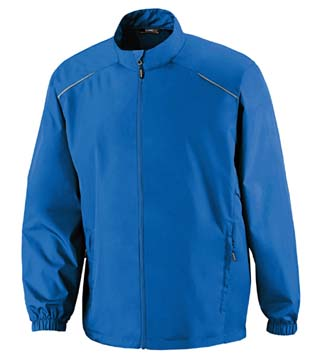 88183 - Men's Motivate Unlined Lightweight Jacket