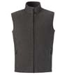 88191 - Men's Journey Fleece Vest
