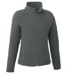 8870 - Ladies' Sonoma Microfleece Jacket