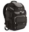 921012ODM - Enduro 30L 2.0 Backpack