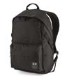 921013ODM - Holbrook 20L Backpack