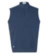 A271 - Quarter-Zip Club Vest