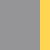Vista_GreyEQT_Yellow