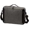 BG309 - Vector Briefcase
