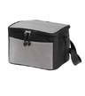 BG512 - 6-Can Cube Cooler