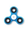 BLK-ICO-522 - Fidget Spinner - Low Minimum