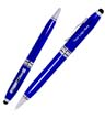 BLK-ICO-528 - Executive Stylus/Pen