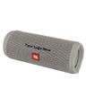 BLK-ICO-533 - JBL Flip 4 Splashproof Bluetooth Speaker