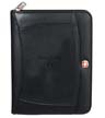 BLK-ICO-542 - Wenger Refillable Journal Bundle Set
