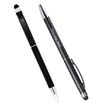 BLK-ICO-546 - Panther Stylus Pen
