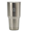 BLK-ICO-549 - 31 oz. Double Wall Stainless Tumbler