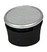 BLK-ICO-569 - Bumpster Bluetooth Speaker
