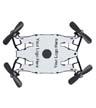 BLK-ICO-572 - Flyington Selfie Drone