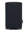 BLK-ICO-639 - KOOZIE Collapsible Can Kooler