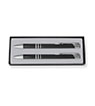 BLK-ICO-782 - Circuit Pen and Mechanical Pencil Set