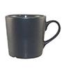 BLK-ICO-783 - 12 oz. Ceramic Latte Mug