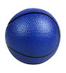 BLK-ICO-885 - Basketball Stress Reliever