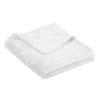BP31 - Ultra Plush Blanket