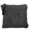 BP75 - Packable Travel Blanket