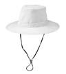 C921 - Lifestyle Brim Hat