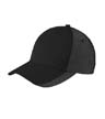 C923 - Two-Color Mesh Back Cap