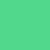 Green_Frost