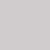 Heathered_Grey