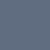 Navy_Frost