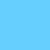 Turquoise_Frost