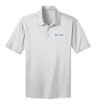 K540A - Silk Touch Performance Polo