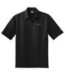 373749 - Dri-Fit Pebble Texture Sport Shirt