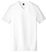 DT1350 - Men's Perfect Tri V-Neck Tee