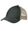DT630 - Super Soft Mesh Back Cap