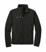 EB530 - Soft Shell Jacket